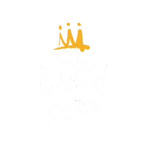 a tribe called Betts